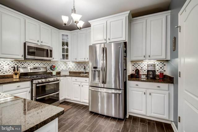 43145 Sunderland Terrace #303, BROADLANDS, VA 20148 (#VALO422040) :: Ultimate Selling Team