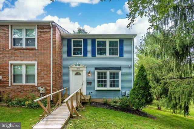18712 Purple Martin Lane, GAITHERSBURG, MD 20879 (#MDMC726976) :: Coleman & Associates