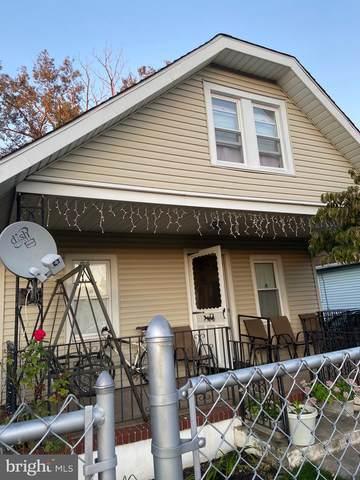 1158 Lois Avenue, CAMDEN, NJ 08105 (#NJCD403304) :: REMAX Horizons