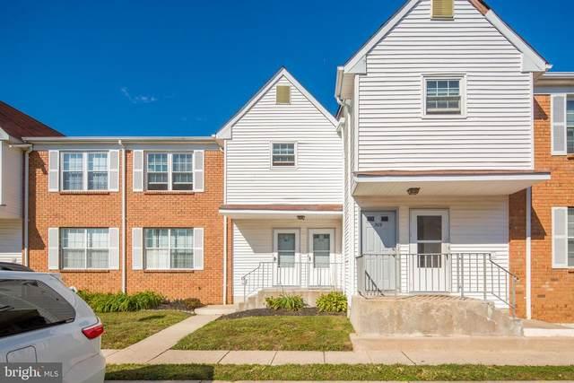 508 Woodchip Road, LUMBERTON, NJ 08048 (#NJBL382484) :: Holloway Real Estate Group