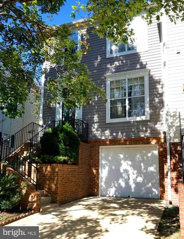 2307 Massanutten Drive, SILVER SPRING, MD 20906 (#MDMC727014) :: SURE Sales Group