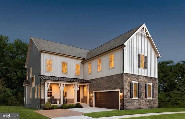 3229 Royal Fern Place, ROCKVILLE, MD 20852 (#MDMC727038) :: The Riffle Group of Keller Williams Select Realtors
