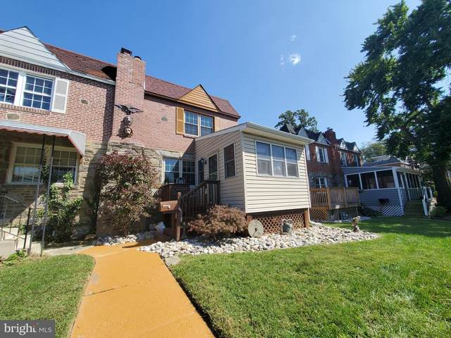 51 Greenhill Road, MEDIA, PA 19063 (#PADE528052) :: The Matt Lenza Real Estate Team