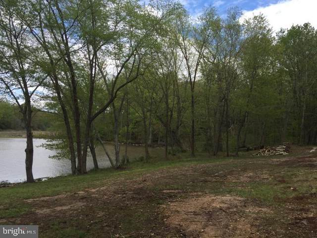 lot 12 Poplar Point Rd., PERRYVILLE, MD 21903 (#MDCC171180) :: Colgan Real Estate