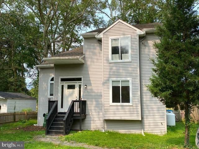 112 Colony Trail, MARLTON, NJ 08053 (#NJBL382516) :: Holloway Real Estate Group