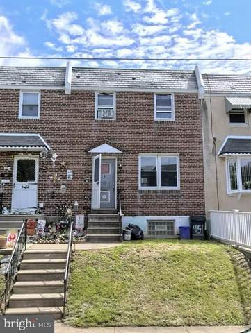 4151 Hellerman Street, PHILADELPHIA, PA 19135 (#PAPH938228) :: Linda Dale Real Estate Experts