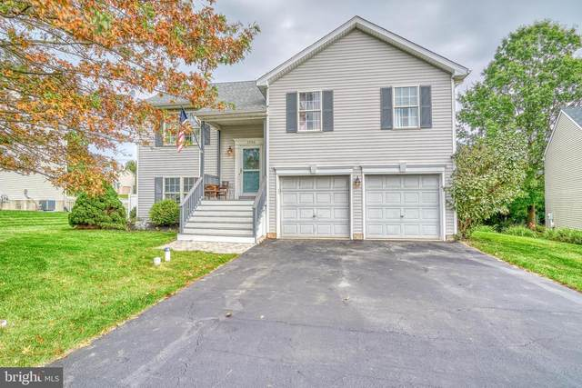 2590 Gora Road N, YORK, PA 17404 (#PAYK146006) :: The Jim Powers Team