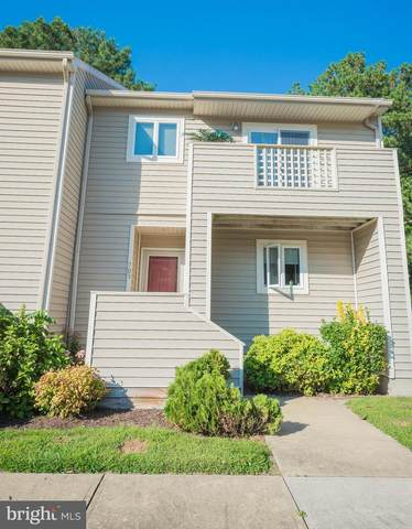 705 Canvasback Court, SALISBURY, MD 21804 (#MDWC109898) :: ExecuHome Realty