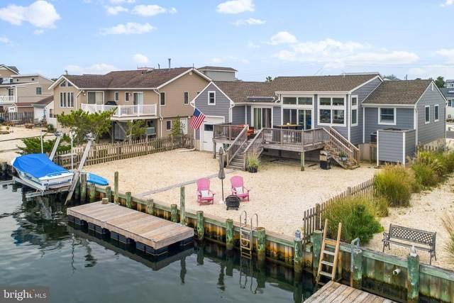 25 Albright Road, LONG BEACH TOWNSHIP, NJ 08008 (#NJOC403212) :: John Lesniewski   RE/MAX United Real Estate
