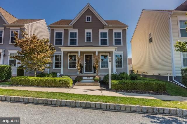 203 Alden Street, MOUNT JOY, PA 17552 (#PALA170666) :: The Craig Hartranft Team, Berkshire Hathaway Homesale Realty