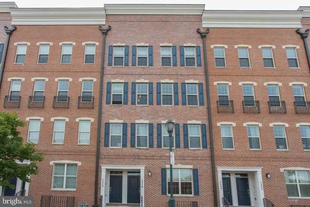 2420 South Street, PHILADELPHIA, PA 19146 (#PAPH938308) :: Ramus Realty Group