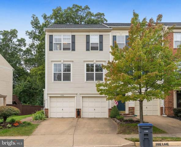 21561 Welby Terrace, BROADLANDS, VA 20148 (#VALO422076) :: Ultimate Selling Team