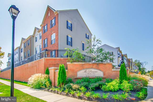 800 Foxleigh Way, BALTIMORE, MD 21220 (#MDBC507542) :: The Redux Group