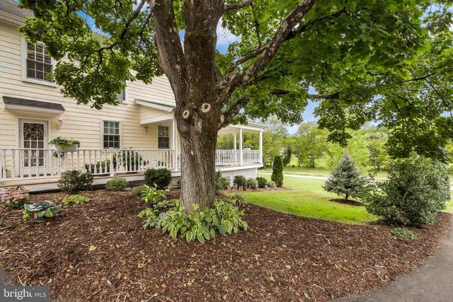 615 Miller Road, PARKTON, MD 21120 (#MDBC507548) :: The Redux Group
