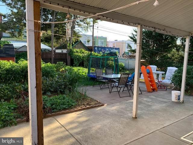 2019 Loney Street, PHILADELPHIA, PA 19152 (#PAPH938344) :: John Lesniewski | RE/MAX United Real Estate