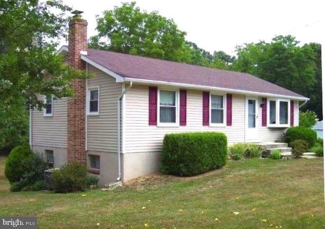 14717 Livingston Road, ACCOKEEK, MD 20607 (#MDPG582292) :: Arlington Realty, Inc.