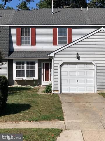 77 River Bank Drive, ROEBLING, NJ 08554 (#NJBL382552) :: John Lesniewski | RE/MAX United Real Estate