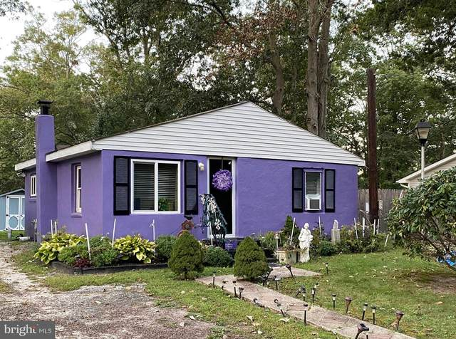 254 Camden Avenue, ATCO, NJ 08004 (#NJCD403370) :: Premier Property Group