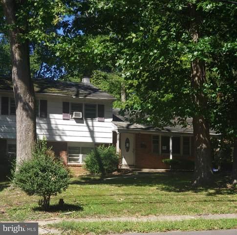 1199 Lower Ferry Road, TRENTON, NJ 08618 (#NJME302304) :: Holloway Real Estate Group