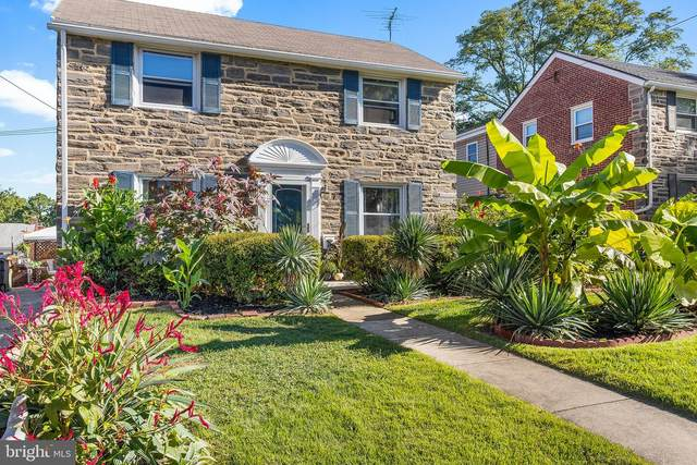 29 School Lane, SPRINGFIELD, PA 19064 (#PADE528110) :: Ramus Realty Group