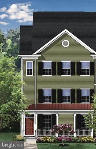 152 Shilling Ave, MALVERN, PA 19355 (#PACT517136) :: Keller Williams Real Estate