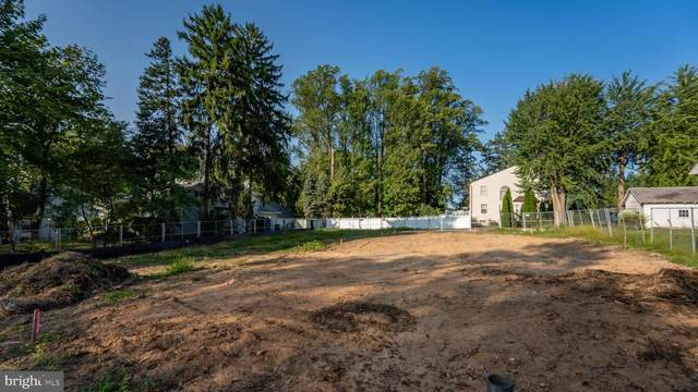 441 Byberry Road, PHILADELPHIA, PA 19116 (#PAPH938448) :: John Lesniewski | RE/MAX United Real Estate