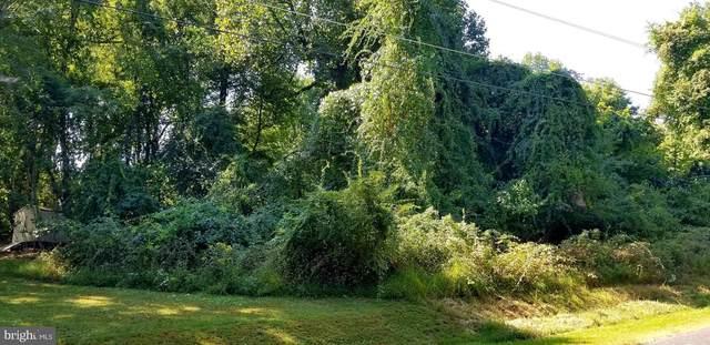 47 Meadow Lark Trail, FAIRFIELD, PA 17320 (#PAAD113358) :: Bob Lucido Team of Keller Williams Integrity