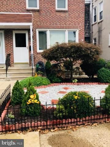 6420 Shelbourne Street, PHILADELPHIA, PA 19111 (MLS #PAPH938478) :: Kiliszek Real Estate Experts