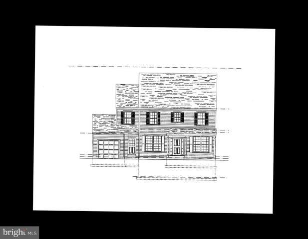 137 Pleasant Road, PLYMOUTH MEETING, PA 19462 (MLS #PAMC664876) :: Kiliszek Real Estate Experts