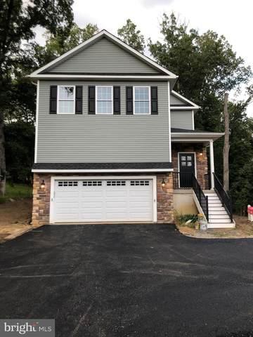 274 Oak Avenue, MEDIA, PA 19063 (#PADE528134) :: The Matt Lenza Real Estate Team