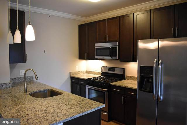 6301 Edsall Road #311, ALEXANDRIA, VA 22312 (#VAFX1157346) :: Colgan Real Estate