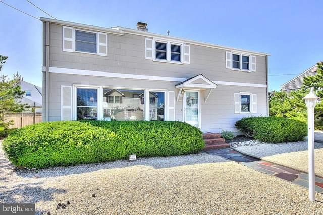 22 E Colorado Ave, LONG BEACH TOWNSHIP, NJ 08008 (#NJOC403226) :: John Lesniewski | RE/MAX United Real Estate