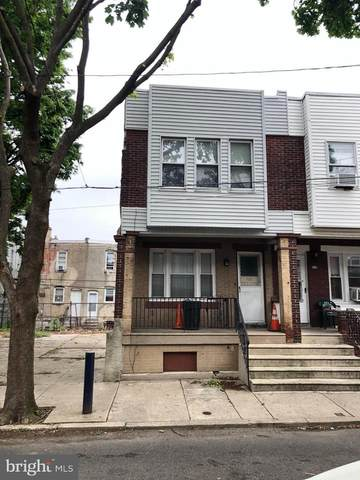 1538 S Myrtlewood Street, PHILADELPHIA, PA 19146 (#PAPH938544) :: The Lux Living Group