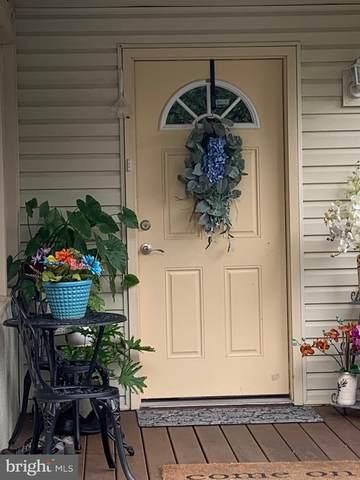 221 Highland Avenue, GLEN RIDDLE, PA 19063 (#PADE528154) :: McClain-Williamson Realty, LLC.