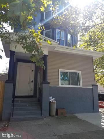 5840-42 W Girard Avenue, PHILADELPHIA, PA 19131 (#PAPH938602) :: Erik Hoferer & Associates