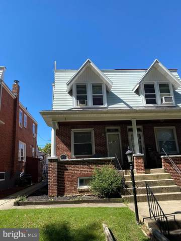 1630 Locust Street, READING, PA 19604 (#PABK364622) :: The Lux Living Group