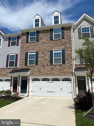 54 Peacock Circle, SEWELL, NJ 08080 (MLS #NJGL265130) :: Kiliszek Real Estate Experts