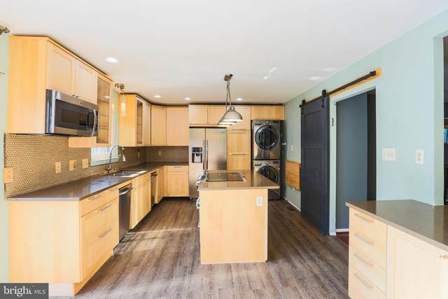 3104 Old Post Drive, BALTIMORE, MD 21208 (#MDBC507650) :: The Redux Group