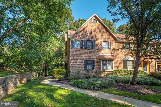 101 Putney Lane, MALVERN, PA 19355 (#PACT517232) :: Jason Freeby Group at Keller Williams Real Estate