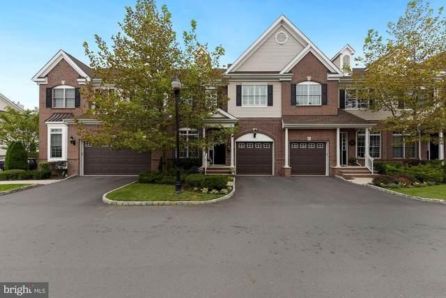 1514 Preakness Court, CHERRY HILL, NJ 08002 (MLS #NJCD403474) :: Kiliszek Real Estate Experts