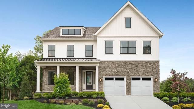 204 Lily Lane, KENNETT SQUARE, PA 19348 (#PACT517250) :: Sunrise Home Sales Team of Mackintosh Inc Realtors