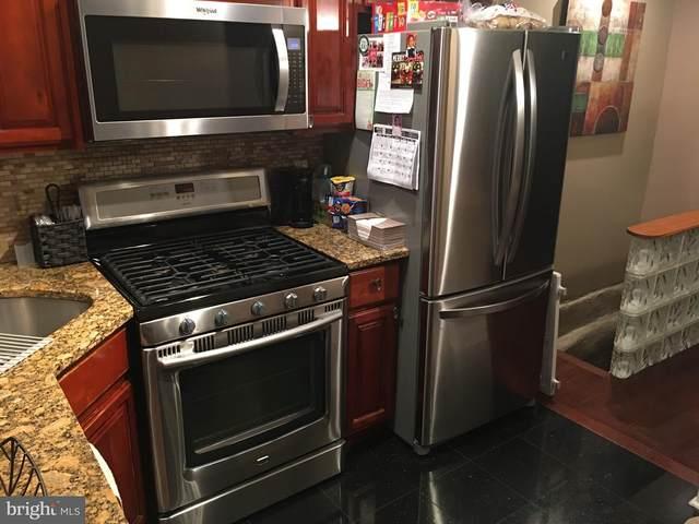 2653 S Colorado Street, PHILADELPHIA, PA 19145 (#PAPH938802) :: Jason Freeby Group at Keller Williams Real Estate