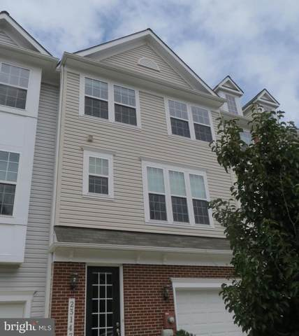 23147 Foxglove Way, CALIFORNIA, MD 20619 (#MDSM172042) :: The Redux Group