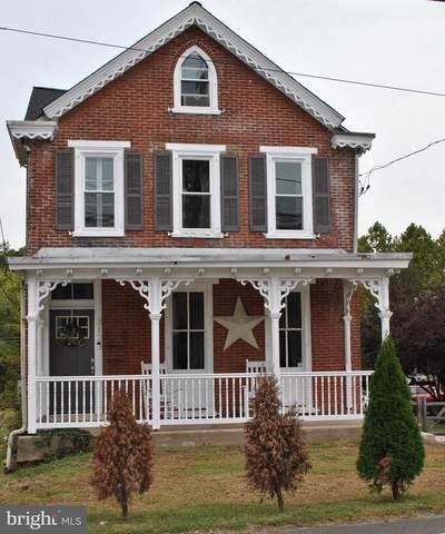 312 Gravel Pike, COLLEGEVILLE, PA 19426 (#PAMC665022) :: Lucido Agency of Keller Williams