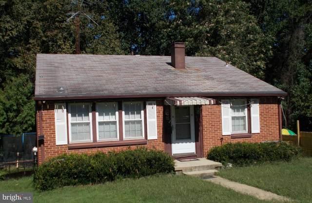 328 Winslow Road, OXON HILL, MD 20745 (#MDPG582492) :: Arlington Realty, Inc.
