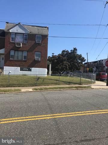 12501 Nanton Drive, PHILADELPHIA, PA 19154 (#PAPH938902) :: Jason Freeby Group at Keller Williams Real Estate