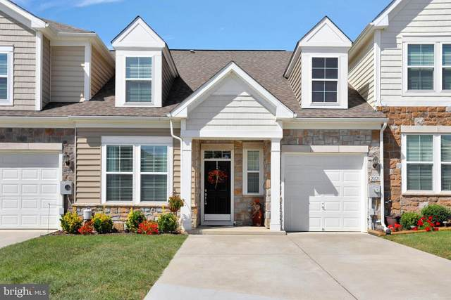 20120 Oneals Place, HAGERSTOWN, MD 21742 (#MDWA174904) :: Gail Nyman Group