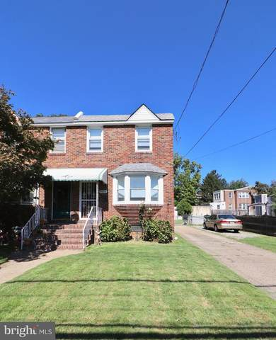 8434 Torresdale Avenue, PHILADELPHIA, PA 19136 (#PAPH938924) :: Linda Dale Real Estate Experts