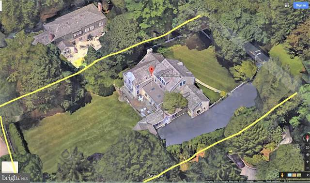510 Williamson Road, GLADWYNE, PA 19035 (#PAMC665094) :: The Lux Living Group