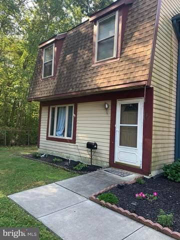 32 Coventry Court, CLEMENTON, NJ 08021 (MLS #NJCD403556) :: Kiliszek Real Estate Experts